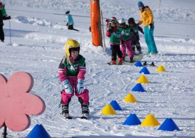 2015 01 02 Skischule Sinswang 110