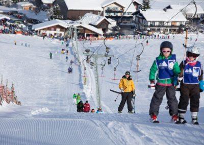 2015 01 02 Skischule Sinswang 33