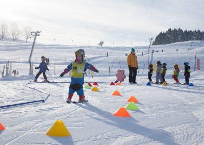 2015 01 02 Skischule Sinswang 9