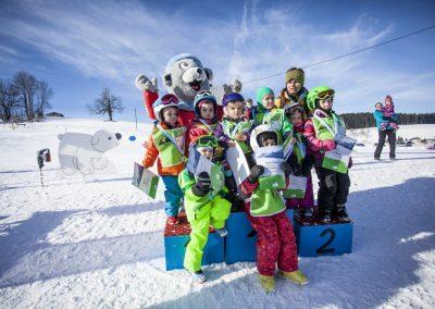 2017 Skischule Sinswang 111