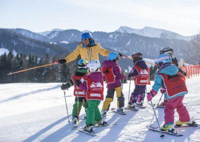 2017 Skischule Sinswang 48