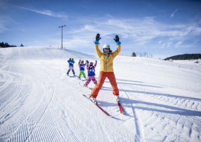 2017 Skischule Sinswang 87