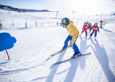2017 Skischule Sinswang 89