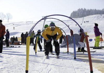 Skischule Sinswang Winter12 13 16